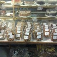 Photo taken at Panadería Super Fina by Sergio S. on 8/21/2011