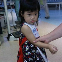 Photo taken at Kid Zone by Mona J. on 9/25/2011