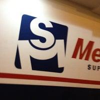 Foto tirada no(a) Supermercado Meschke por Rubiam A. em 7/14/2012