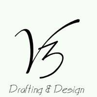 Photo taken at V3 Drafting & Design by Heather V. on 6/6/2011