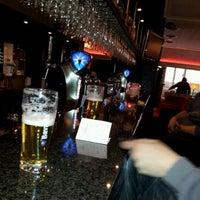 Photo taken at Van Der Valk Hotel Westerbroek by vloetje on 1/25/2012