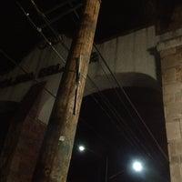 Das Foto wurde bei Los Arcos de Colinas del Sur von Pau P. am 2/27/2012 aufgenommen