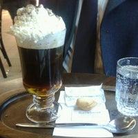 Foto tomada en Coffee & Choc por Macarena D. el 7/7/2012