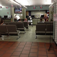 Photo taken at Ridgedale Hennepin County Service Center by Bruce M. on 8/24/2012