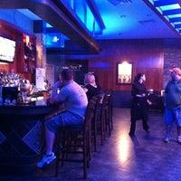 Foto tirada no(a) Sake House por Elmer L. em 4/2/2011
