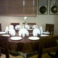 Foto tomada en San Antonio Hotel Tampico por Mariel A. el 9/11/2011