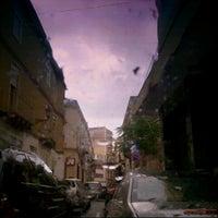Photo taken at Castelvetrano by Stewie G. on 7/23/2012