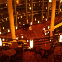 Photo taken at Kravis Center for the Performing Arts, Inc. by PayMaster P. on 10/29/2011
