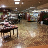 Photo taken at Lunds & Byerlys by Steve A. on 1/28/2012