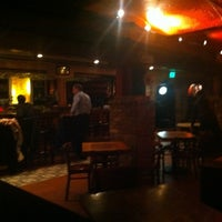 Photo taken at La Trappe by Eric B. on 12/16/2011