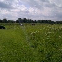 Photo taken at Op De Stadswal Bij Heusden by Marleen S. on 8/7/2011