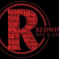 9/22/2011にSydney P.がRedwing Bar & Grillで撮った写真