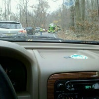 Photo taken at Breakneck Rd by Harold R C. on 11/17/2011