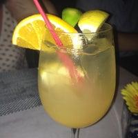Photo taken at Tamo Bar by Karen F. on 7/7/2012
