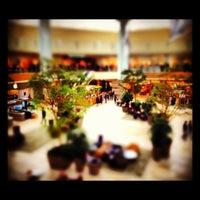 Photo taken at Ridgedale Center by KingM K. on 3/10/2012