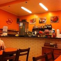Foto tirada no(a) Sandubao Chic por Alexandre C. em 2/12/2012