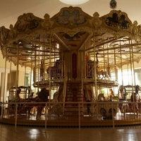 9/5/2012에 Ivonne P.님이 Memorial City Mall에서 찍은 사진