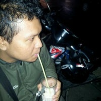 Photo taken at Susu Murni DU by Roby Y. on 5/31/2012