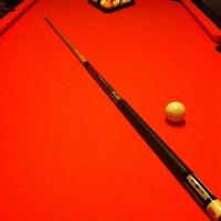 Photo taken at W XYZ Bar by Pierce on 3/3/2012