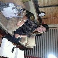 Photo taken at Stillwater Spa by julie anne s. on 4/10/2012