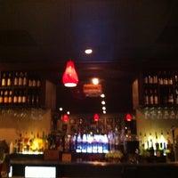 Photo taken at La Septima Cafe by Sheri P. on 6/21/2012