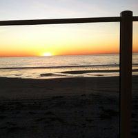 Photo taken at Winner's Circle Resort by Bob W. on 3/9/2012