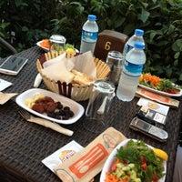 8/13/2012 tarihinde Ferdi AĞIR 👑ziyaretçi tarafından Afilly'de çekilen fotoğraf