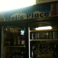 Photo taken at Mel's by Stanley E. on 6/27/2012