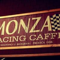 9/13/2012에 Maja님이 Monza에서 찍은 사진