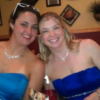 Photo taken at Governors Restaurant by kaitlin c. on 6/30/2012