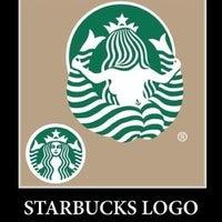 Photo taken at Starbucks by Klari ❤(•͡.̮ ~͡) on 8/24/2012
