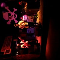 Photo taken at Captain Nick's by Kyle S. on 6/8/2012