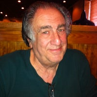 Photo taken at Outback Steakhouse by Moose G. on 4/7/2012