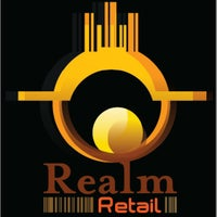 Photo taken at Realm Retail Solutions Private Ltd. by Yuvraj A. on 9/4/2012