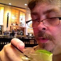 Photo taken at Lobby Bar by Billy Ray S. on 4/10/2012
