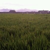 Photo taken at Perumahan Margahayu Kencana by Dhiya F. on 3/14/2012