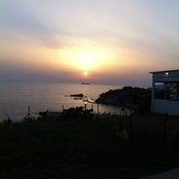 Foto scattata a ristorante novelli da Marco il 7/27/2012