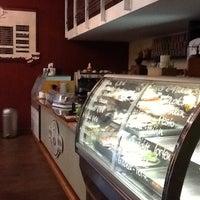 Das Foto wurde bei Coffee Corner von Martin S. am 6/20/2012 aufgenommen
