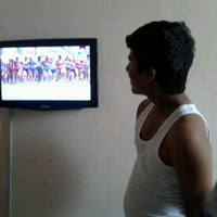 Photo taken at Golden Heritage by Aditya B. on 8/5/2012