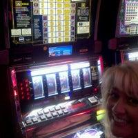Photo taken at Spirit Mountain Casino & Lodge by Rod A. on 7/14/2012