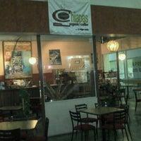 Photo taken at Chiapas Organic Coffee by Cesar G. on 6/12/2012