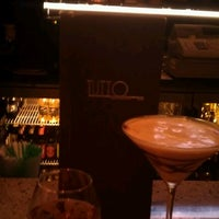 Photo taken at Tutto by Rob W. on 7/28/2012