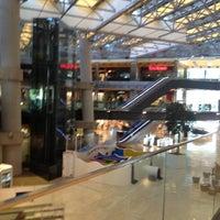 Foto tomada en Zielo Shopping Pozuelo por Marta C. el 6/14/2012