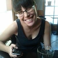 Photo taken at La Cumbre by Chesko T. on 8/12/2012