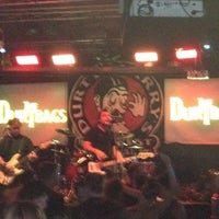 Photo taken at Durty Harry's by David T. on 6/24/2012