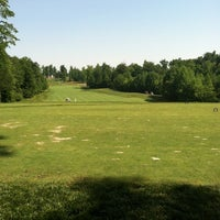 Photo taken at Bulle Rock Golf Club by Richard A. on 6/10/2012