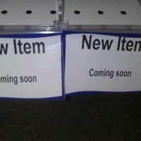 Photo taken at Walgreens by Jonathan D. on 8/3/2012