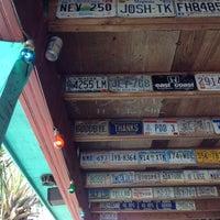 รูปภาพถ่ายที่ River City Cafe โดย Adam C. เมื่อ 5/11/2012