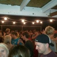 Photo taken at Suds by Scott R. on 8/16/2012