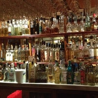 Foto tirada no(a) Tommy's Mexican Restaurant por Roger K. em 6/21/2012